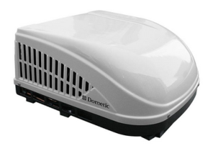 Dometic RV Air Conditioning System