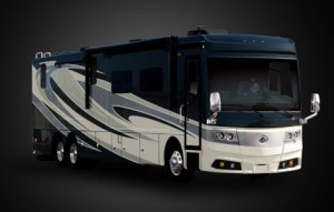 Monaco Coach Excellent RV Repair