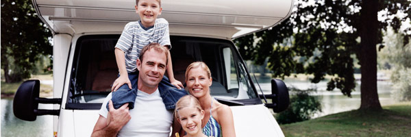 Almaden RV Is Trained and Certified to Service and Repair all RVs offers the best rv repair tips.ping tips.