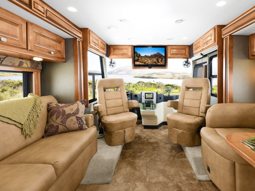2011_tiffin_allegro_breeze_motorhome_camper_interior________h_2048x1536-1024x768