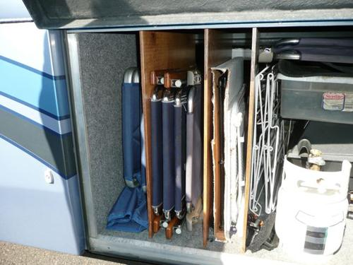 rv-basement-storage-folding-chair